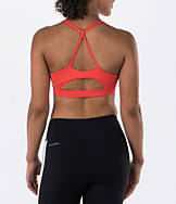 Women's Reebok Strappy Back Sports Bra