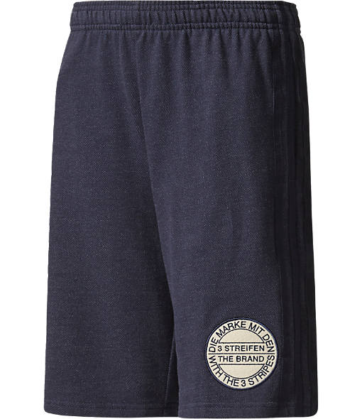 Boys' adidas Originals Shorts