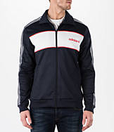 Men's adidas Originals Blocked Track Jacket