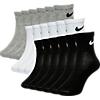 color variant Black/White/Grey