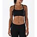 Women's adidas Strappy Sports Bra Product Image