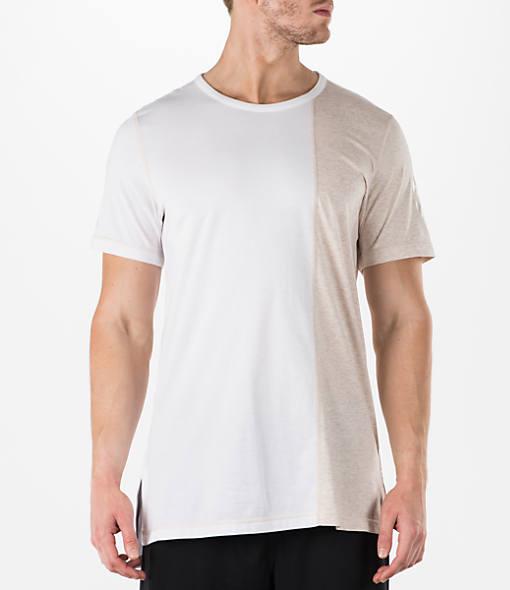Men's adidas Harden Vol.1 Dfynt T-Shirt