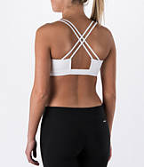 Women's adidas Strappy Sports Bra