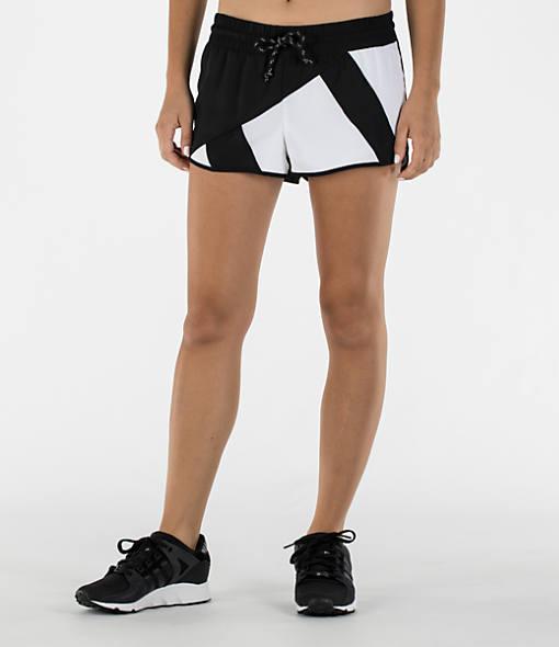 Women's adidas Originals EQT Shorts