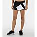 Women's adidas Originals EQT Shorts Product Image