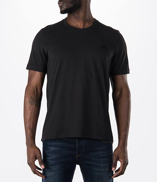 Men's adidas Tri-blend T-Shirt