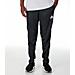 Men's adidas Tiro Training Pants Product Image