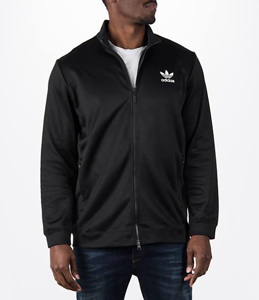Men's adidas The Brand Track Jacket