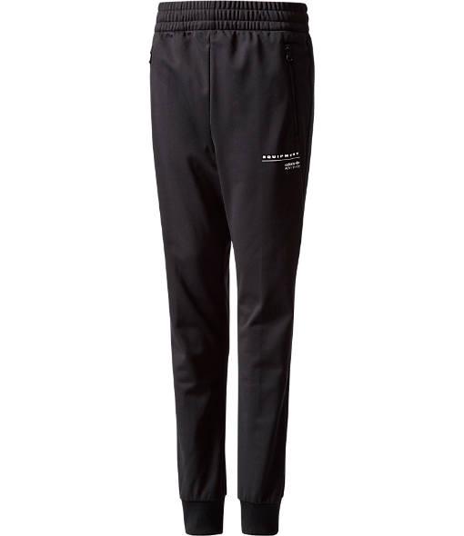 Boys' adidas Originals EQT Tiro Pants