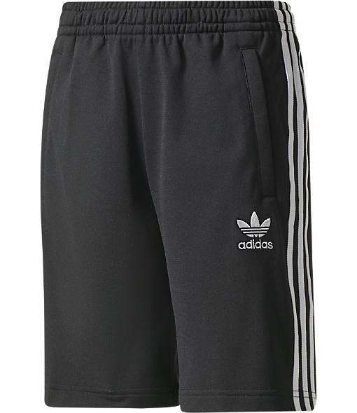 Boys' adidas Originals Superstar Shorts