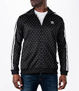 Men's adidas Pharrell Williams HU Track Jacket