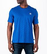 Men's adidas Pharrell Williams HU T-Shirt