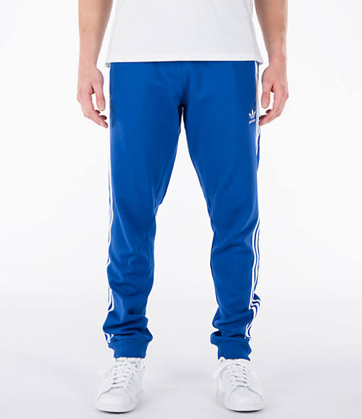 Men's adidas Pharell Williams Taper Pants