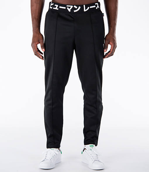 Men's adidas Pharrell Williams Tapered Pants
