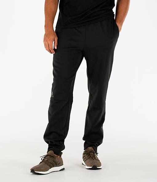 Men's adidas Squad Sweatpants