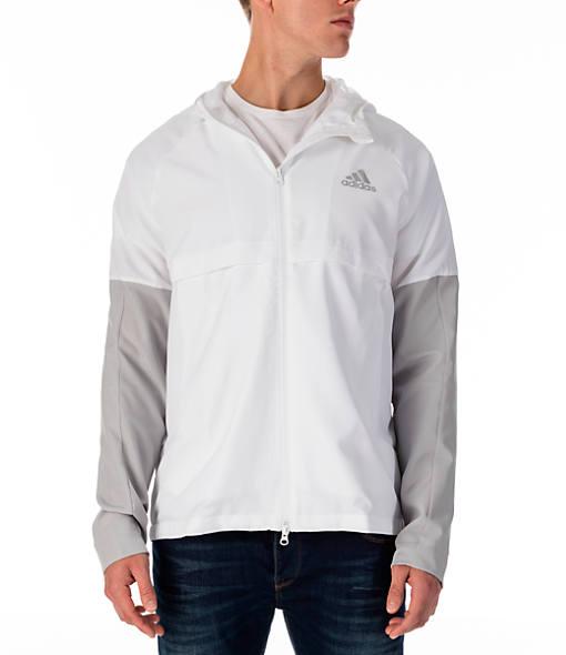 Men's adidas Sport ID Wind Jacket