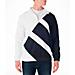 Men's adidas Originals EQT Superstar Track Jacket Product Image