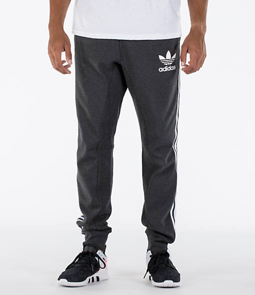 Men's adidas Curated Cuffed Pants