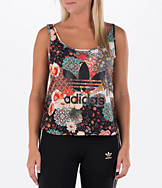 Women's adidas Originals Farm Tank