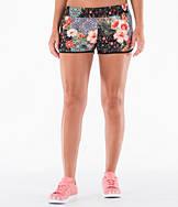 Women's adidas Originals Jardim Agharta Shorts
