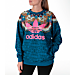 Women's adidas Originals Borbomix Sweatshirt Product Image