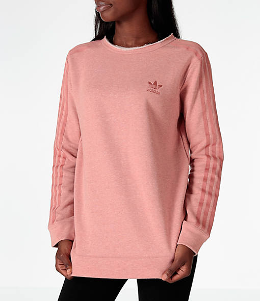 Women's adidas Originals Crew Sweatshirt