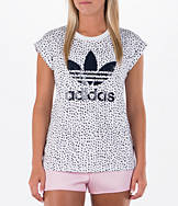 Women's adidas Originals NMD T-Shirt