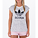Women's adidas Originals NMD T-Shirt Product Image