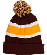 47 Brand Cleveland Cavaliers NBA Breakaway Knit Hat