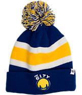 47 Brand Golden State Warriors NBA Breakaway Knit Hat