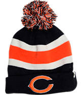 47 Brand Chicago Bears NFL Breakaway Knit Hat