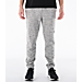 Men's adidas Essentials Pique Pants Product Image