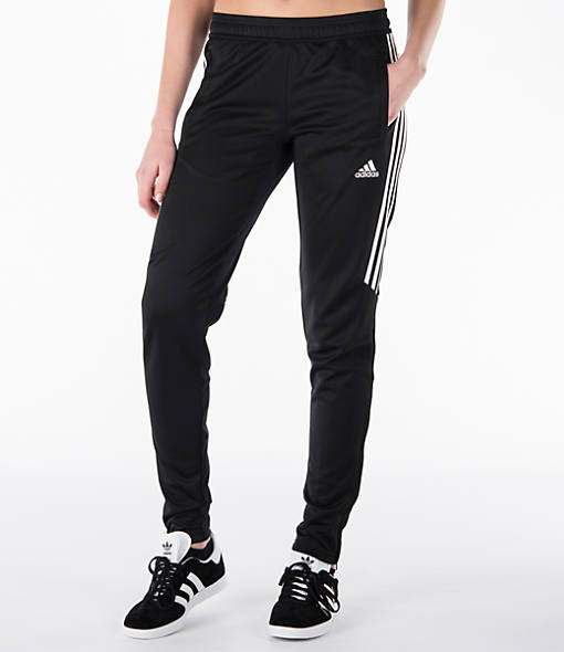 Women's adidas Tiro Training Pants