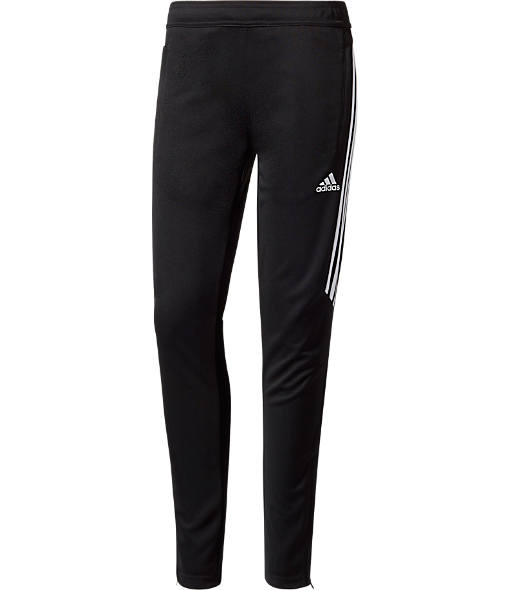 Boys' adidas Tiro Training Pants
