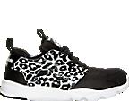 Girls' Preschool Reebok Furylite Running Shoes