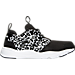 Right view of Girls' Grade School Reebok FuryLite Casual Shoes in
