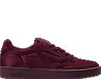 Women's Reebok Club C 85 Soft Casual Shoes