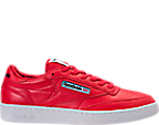Men's Reebok Club C 85 Casual Shoes