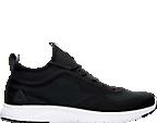 Men's Reebok Plus Print Running Shoes