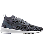 Men's Reebok Zoku Runner Ultraknit Fade Casual Shoes