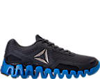 Men's Reebok Zig Evolution Running Shoes