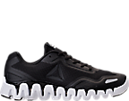 Men's Reebok Zig Pulse Running Shoes