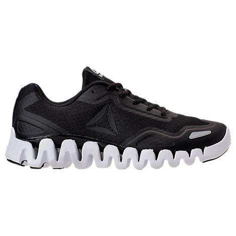 Men's Reebok Zig Pulse Running Shoes