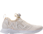 Men's Reebok Pump Supreme Running Shoes