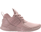 Women's Reebok Guresu 1.0 Casual Shoes