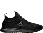 Men's Reebok Plus Running Shoes