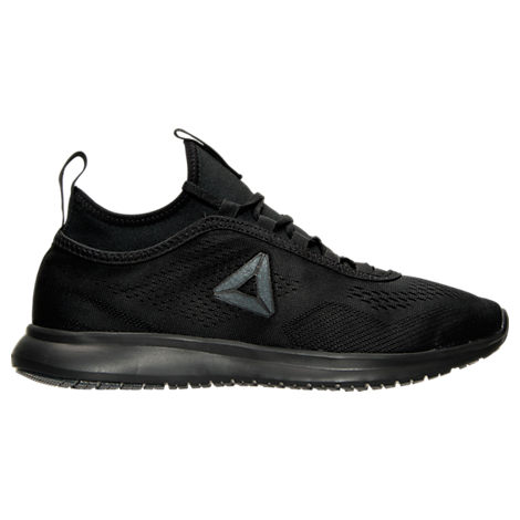 Men's Reebok Plus Running Shoes