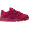 color variant Pink Craze/Manic Cherry/Gum