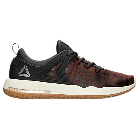 Men's Reebok Hexalite X Glide Running Shoes