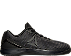 Men's Reebok CrossFit Nano 7.0 Training Shoes